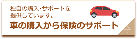 ⾞の購⼊・保険
